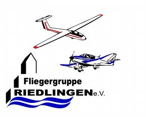Logo_FGR_1